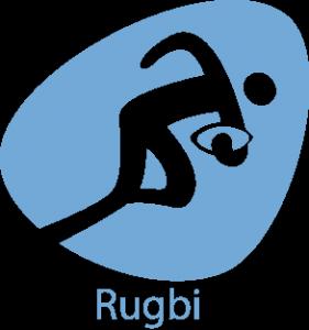 Rugbi