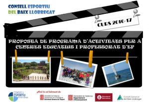 programa-forum-2016