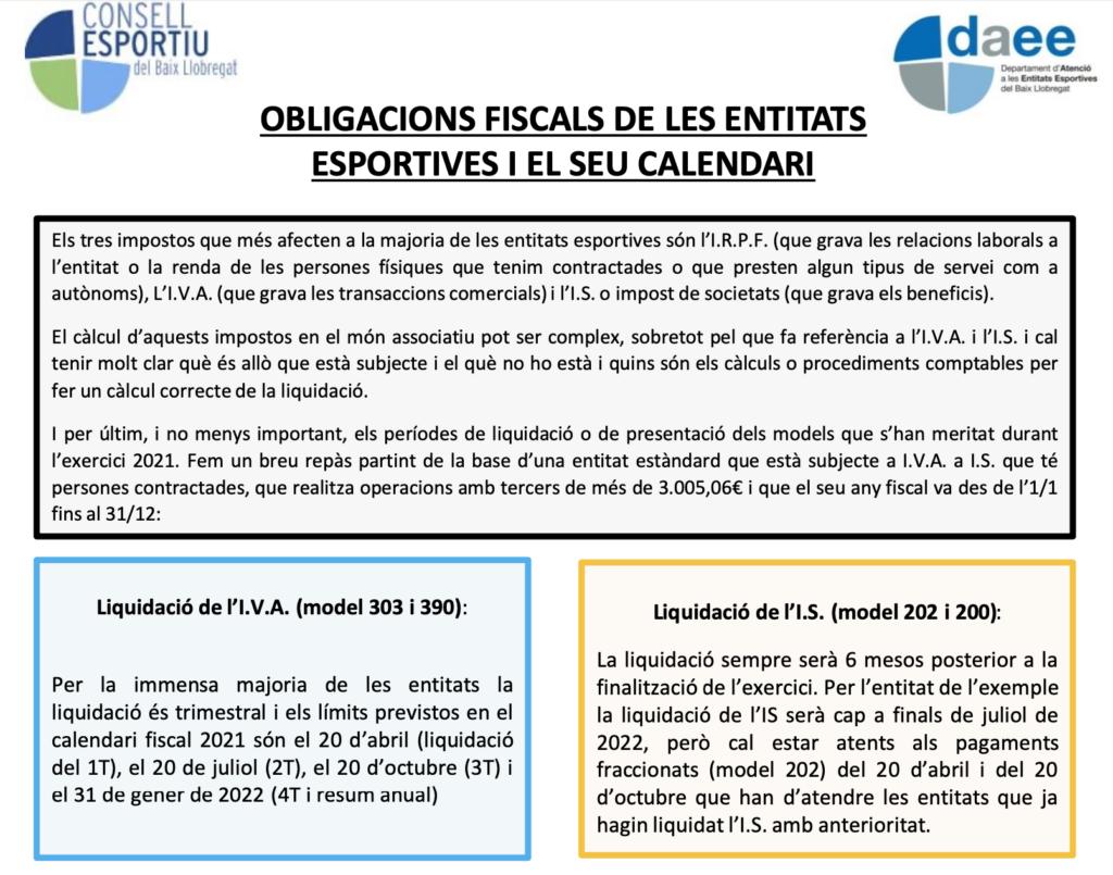 DAEE_Calendari_Fiscal