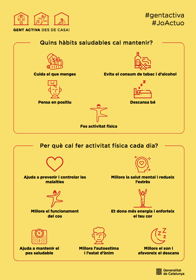 Infografia GENT-ACTIVA-20