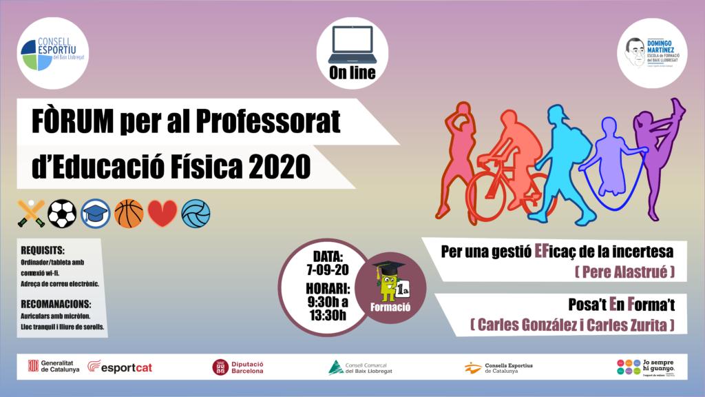 Forum 2020web