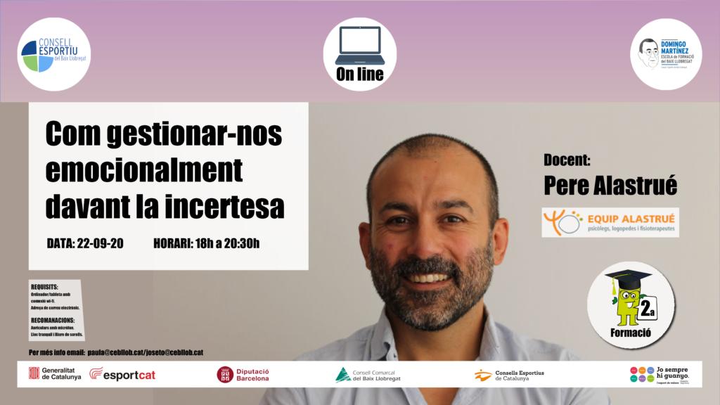 Pere web