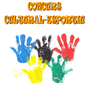 Cultural Esportiu