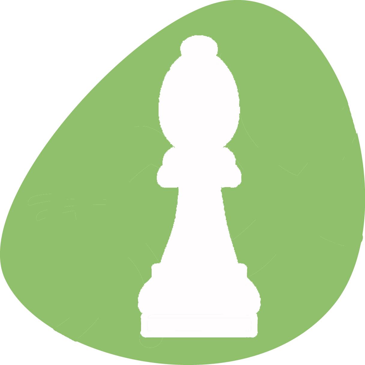 Escacs Web