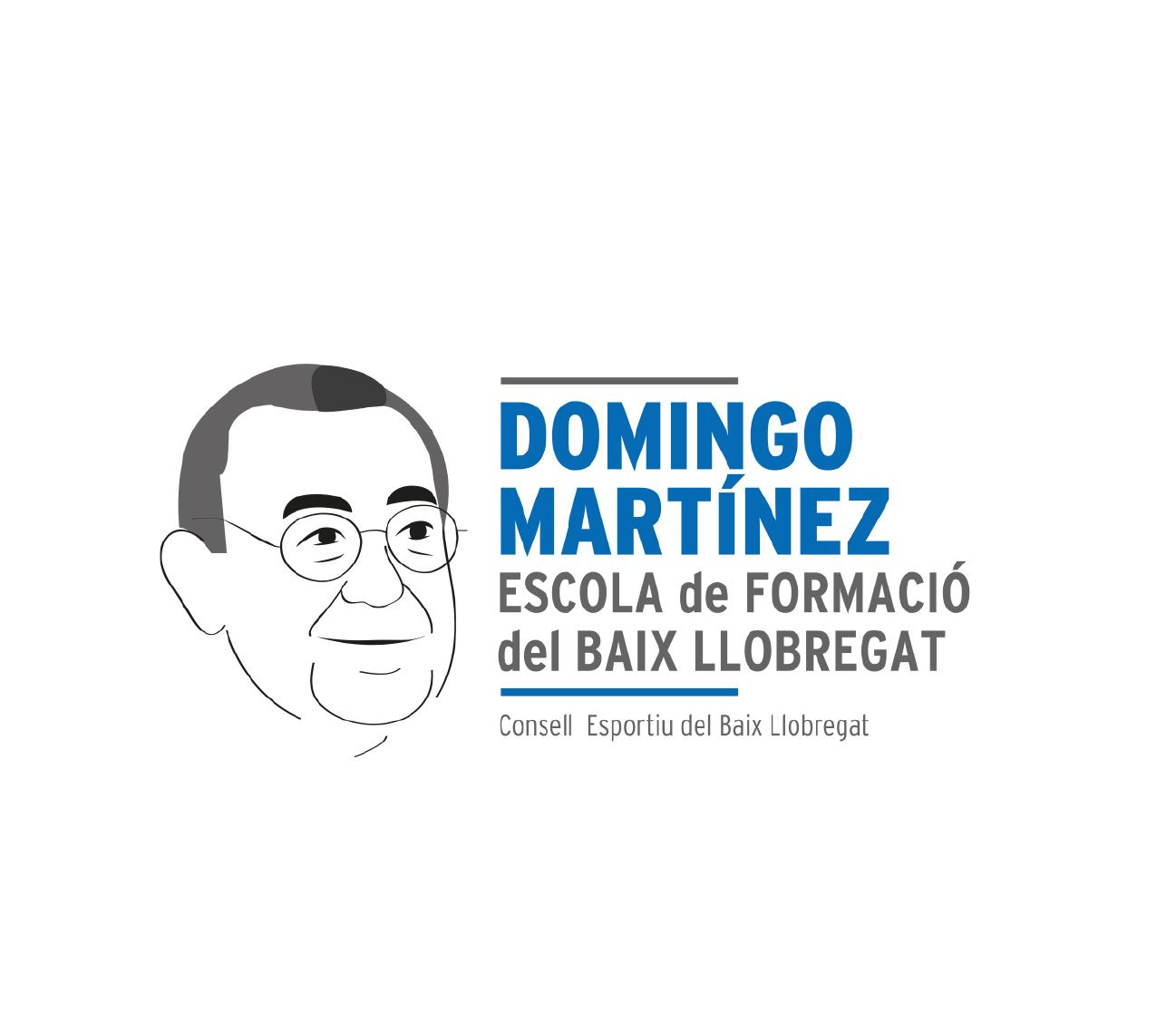Domingo Martínez