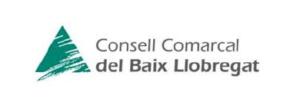 CONSELL COMARCAL BLL